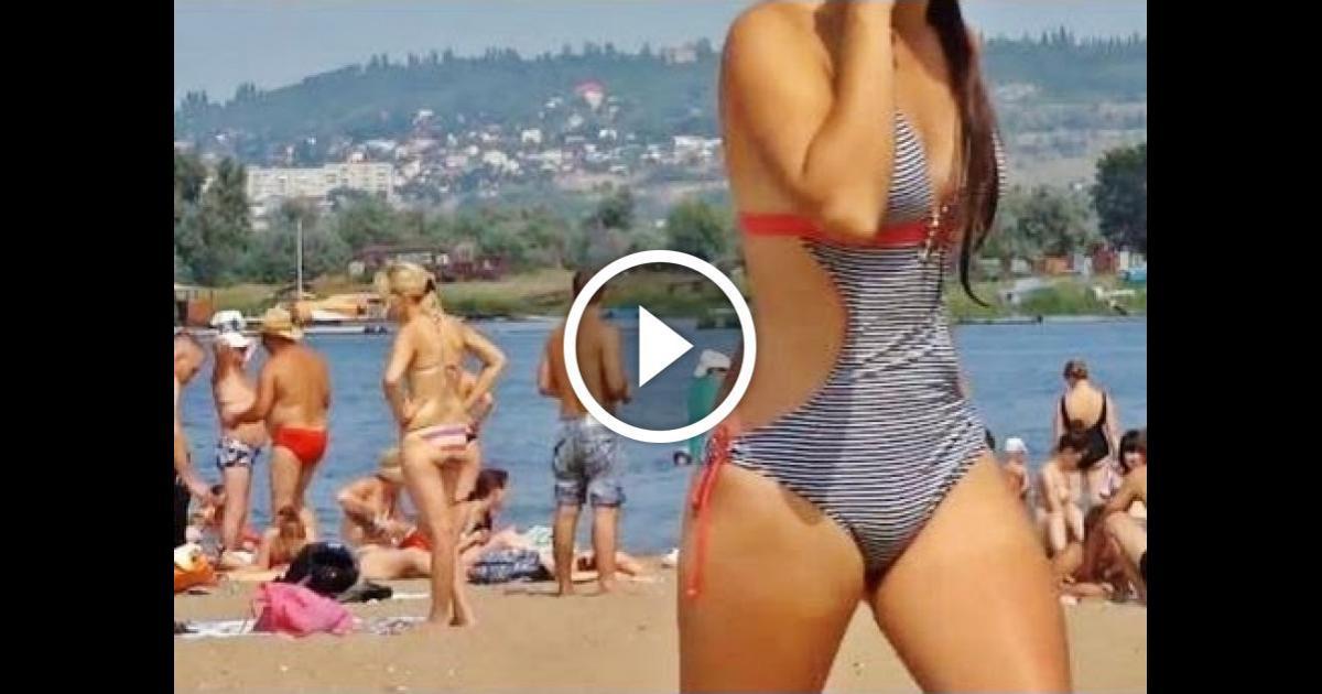 Пляжные женщины дикий пляж фото